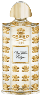 Royal mayfair by the house of creed