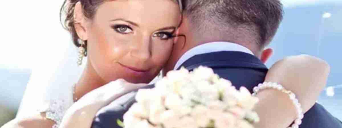 Замуж за иностранца сайт: Знакомства США, замуж за американца
