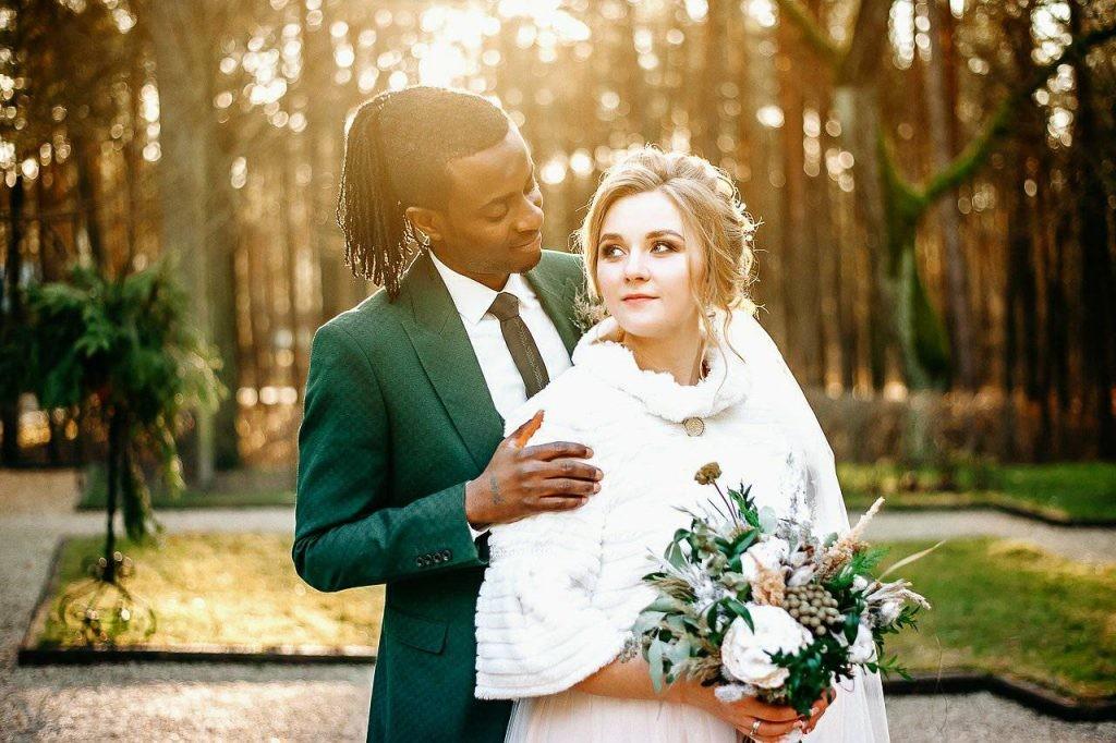 Знакомства для брака с иностранцами бесплатно: Лучшие