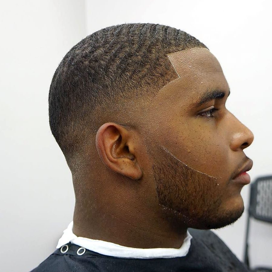 criztofferson-short-waves-for-black-guys