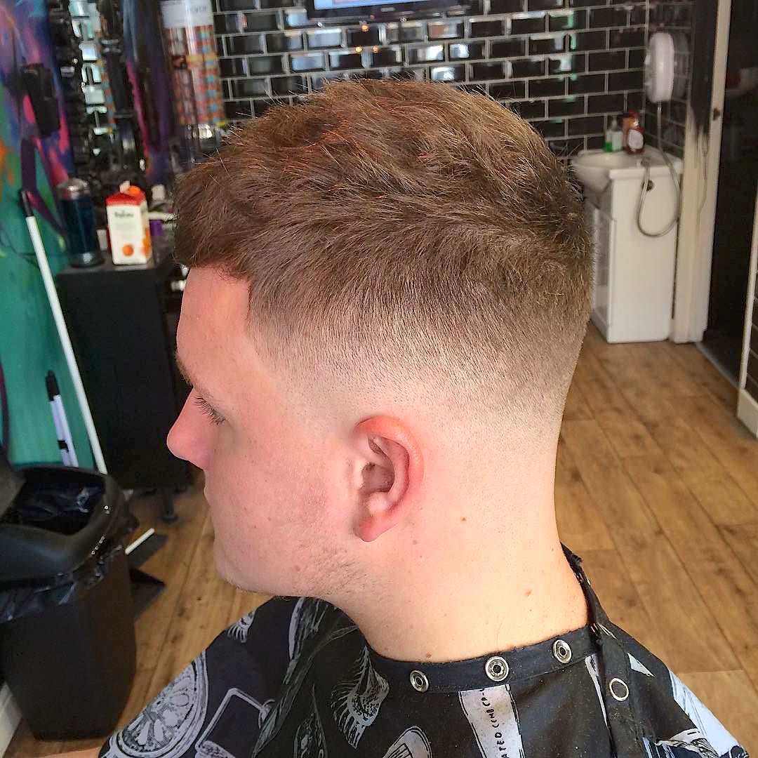 eddybuck_dcg_Cool-short-hairstyle-for-men-2016-low-skin-fade-