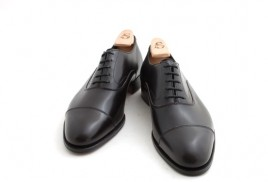 black-captoe-oxford-shoes