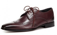 brown-derby-wingtip-shoes