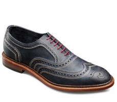 gray-casual-wingtips