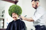 Мужчина волосы – Уход за волосами для мужчин