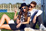 Что одеть на свидание осенью с парнем – Что Надеть на Первое Свидание с Мужчиной Или Парнем