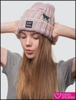 Как надевать шапку правильно – фасоны, цвета, как правильно сочетать + 107 фото
