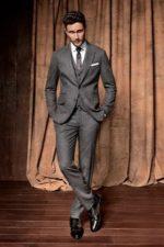 Классика одежда фото мужская – классификация мужской классики в одежде