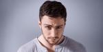 Мужские топовые прически – какие прически лучше других подчеркнут ваши достоинства
