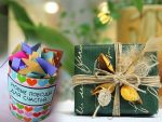 Подарок на юбилей своими руками женщине – Как сделать подарок своими руками на день рождения [2018]