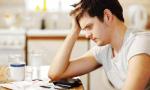При эякуляции мало спермы – Почему у мужчины выделяется мало спермы: причины и что делать