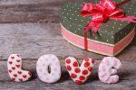 Незабываемый подарок девушке – Как сделать девушке незабываемый подарок