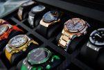 Сколько должны стоить часы у мужчины – зачем, какие и сколько должны стоить?