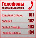 Скорую вызвать с телефона – Как вызвать скорую помощь с мобильного телефона: Билайн, МТС, Мегафон, Теле2