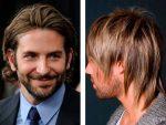 Стрижки мужские длинные волосы – Длинные мужские прически: модные фото стрижек 2018