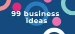 В чем нуждаются люди сегодня идеи для бизнеса – Самый востребованный бизнес: 9 лучших идей