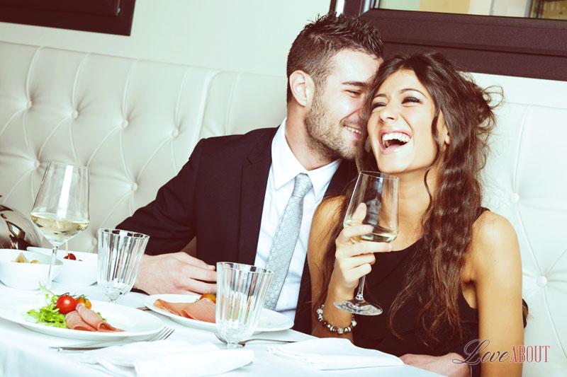 Жена изменяет признаки – Признаки измены жены. Как узнать, что жена изменяет? Психолог.