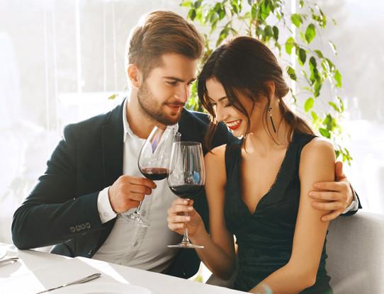 Знакомства для брака с иностранцами бесплатно