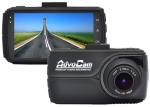 Как правильно выбрать видеорегистратор для автомобиля – 6 советов как выбрать видеорегистратор — Авто-Мото24.ру