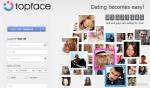 Топфейс фейсбук – ( Topface vk com) »