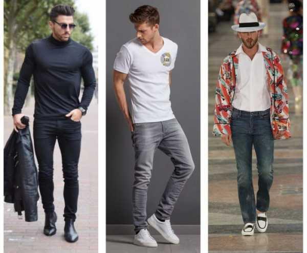 910e03e2aede Джинсы мужские фото широкие – Широкие джинсы мужские, разнообразие ...