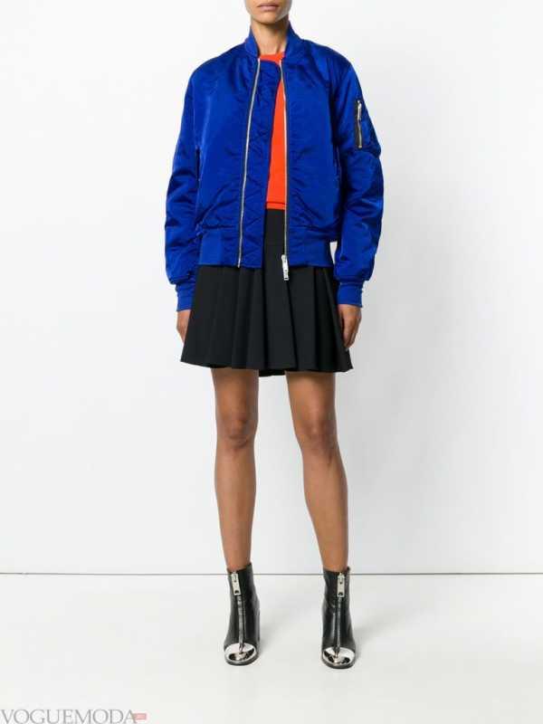 d41dd0feb99 Фото спортивный стиль одежды – Современный спортивный стиль одежды ...