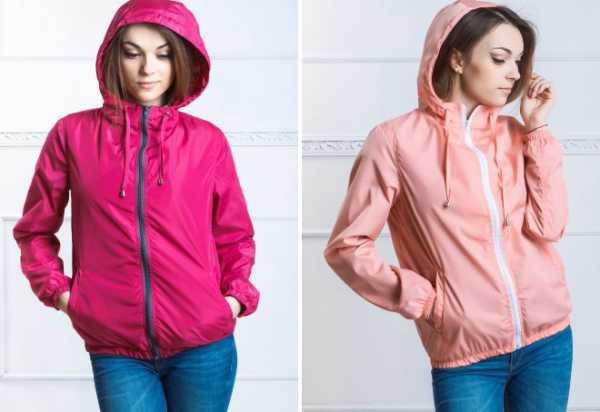 b1b48ed23c6a Такой элемент представлен как цельнокроеным, так и съемным решением.  Капюшоном дополнены не только повседневные модели, но и женские спортивные  куртки.