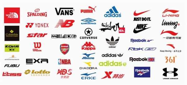 05561560d68 Лучший бренд спортивной одежды – Топ-10 лучших спортивных брендов мира