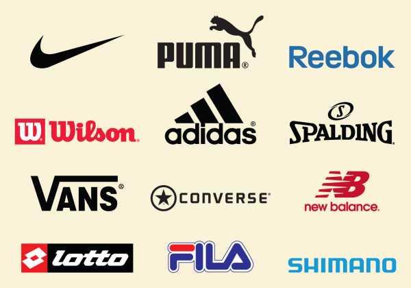 9c8156911 Бренд Nike – самый лучший спортивный бренд, самый покупаемый и самый  известный. Имменно он занимает первую строчку рейтинга. В начале своей  деятельности ...