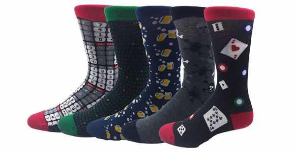 4424b246b64bf Мужские носки стильные – Мужские носки | Интернет-магазин цветных ...