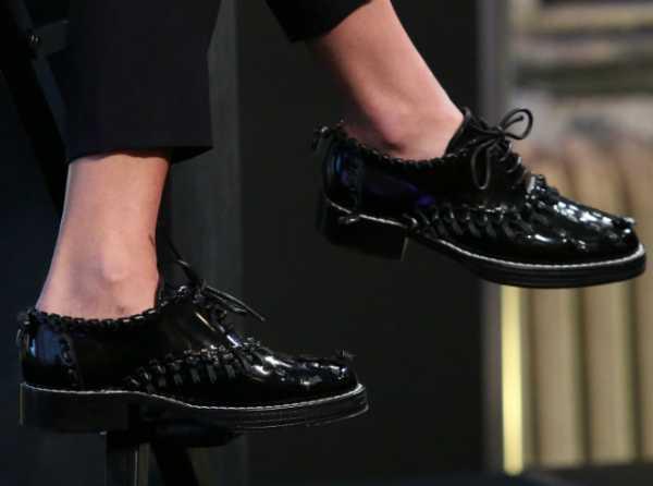 dab5b0e057b3 Обувь оксфорды что это такое – Броги и оксфорды: разница между ними