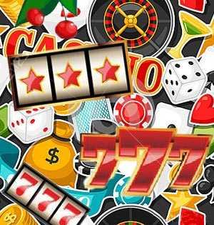 азартные игры реальным выводом денег