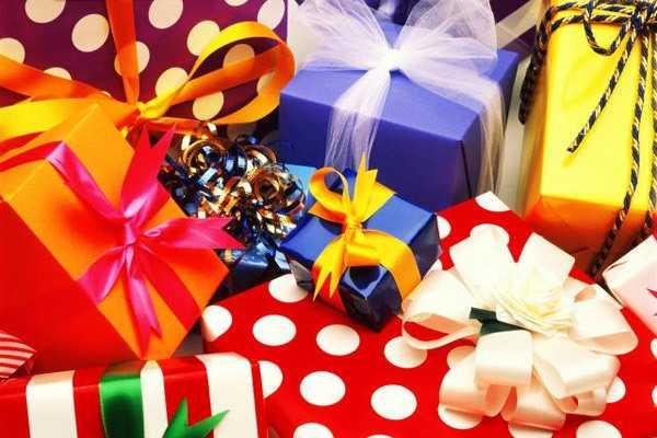 Превосходные идеи подарка на День Рождения молодого человека