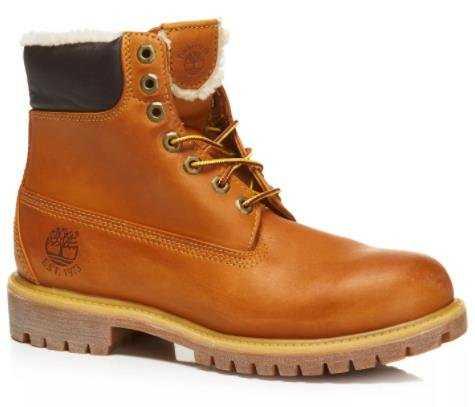 f2066a8af43431 Более 50 лет назад фирма начала производство качественных непромокаемых  мужских ботинок. Для этого она использовала инновационные технологии.