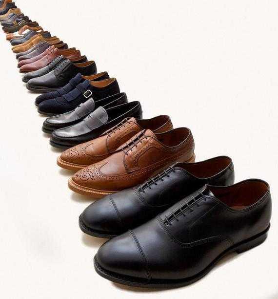031d93748 Такая обувь доступна не каждому, она прочная, комфортная, износостойкая и  практичная. Такие качества идеально подходят для мужской половины  человечества.